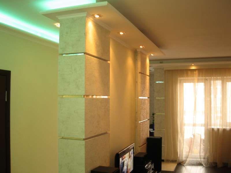 Продам 2-комнатную квартиру в городе Курск, на улице Карла Либкнехта, 18, 8-этаж 10-этажного Кирпич дома, площадь: 67/40/12 м2