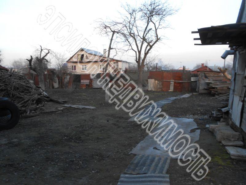 Город: Курск, улица: Кожевенная 3-я, площадь: 102 м2, участок: 6 соток