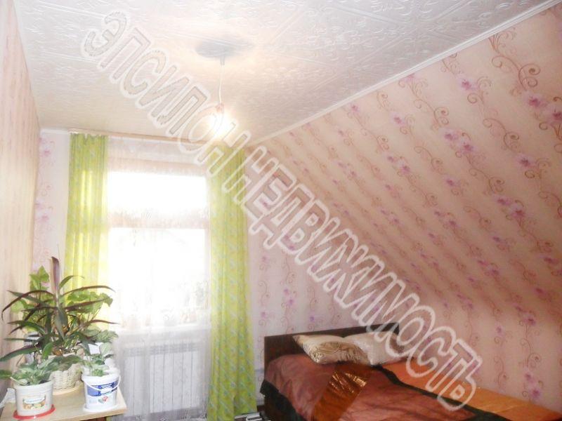Город: Курск, улица: Восточная 4-я, 1, площадь: 115 м2, участок: 10 соток