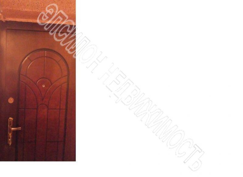 Продам 2-комнатную квартиру в городе Курск, на улице Чернышевского, 17, 4-этаж 9-этажного Кирпич дома, площадь: 35/28/0 м2