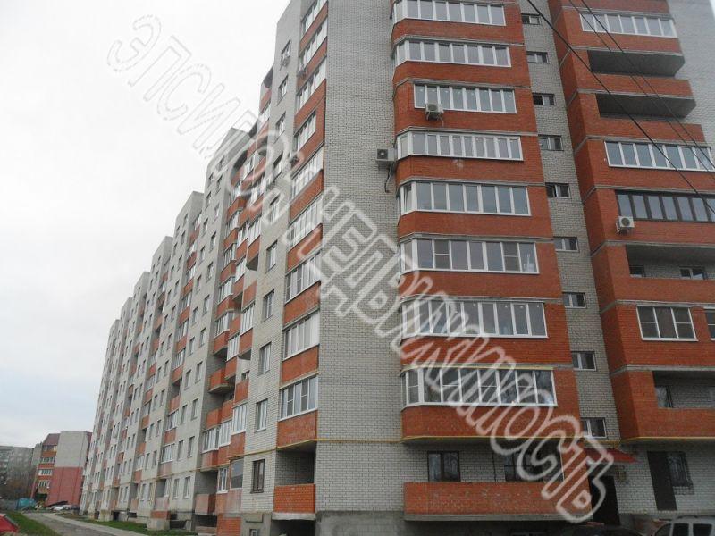 Продам 2-комнатную квартиру в городе Курск, на улице Орловская, 1а, 7-этаж 10-этажного Кирпич дома, площадь: 64.9/30.9/12.2 м2