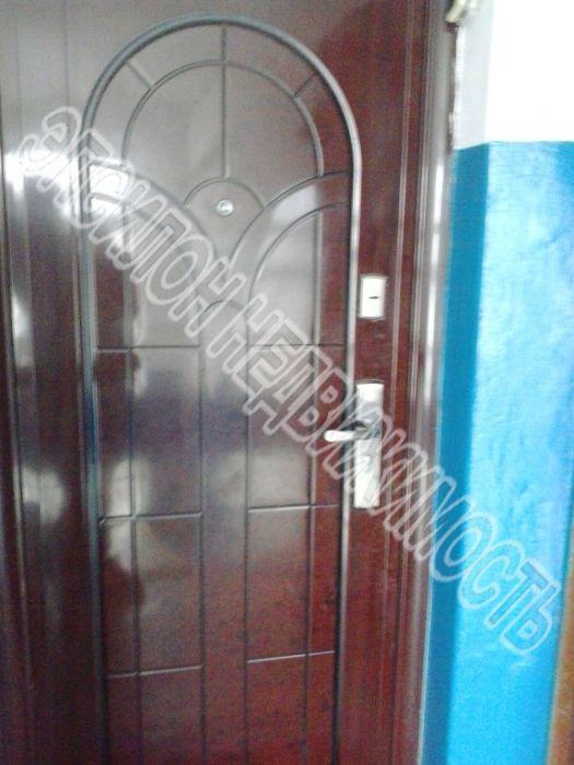Продам 2-комнатную квартиру в городе Курск, на улице Л. Толстого, 10, 5-этаж 5-этажного Кирпич дома, площадь: 44/29/6 м2