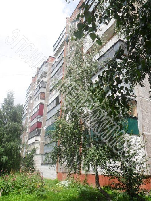 Продам 3-комнатную квартиру в городе Курск, на улице Косухина, 14, 7-этаж 9-этажного Панель дома, площадь: 61/38/9 м2