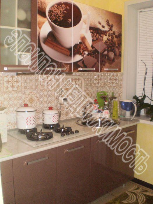 Продам 2-комнатную квартиру в городе Курск, на улице К. Маркса, 61, 1-этаж 5-этажного Панель дома, площадь: 44.5/33/6 м2