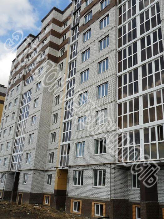 Продам 2-комнатную квартиру в городе Курск, на улице Дружбы пр-т, 19в, 10-этаж 10-этажного Кирпич дома, площадь: 62.18/30.43/10.04 м2