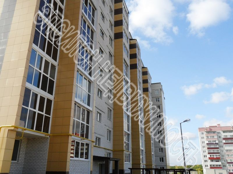 Продам 3-комнатную квартиру в городе Курск, на улице Дружбы пр-т, 19в, 1-этаж 10-этажного Кирпич дома, площадь: 69.75/38.55/13.24 м2