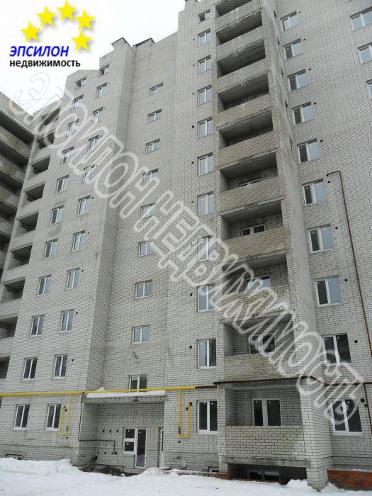 Продам 2-комнатную квартиру в городе Курск, на улице Чернышевского, 68а, 1-этаж 10-этажного Кирпич дома, площадь: 68.4/35.2/14.1 м2