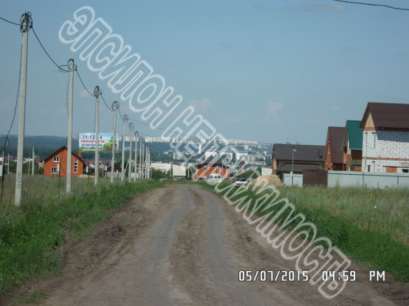 Курск, ул., площадь: 1  м2, участок: 0 соток.