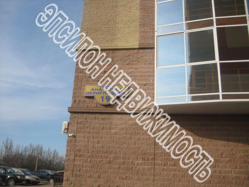 Продам 3-комнатную квартиру в городе Курск, на улице А. Дериглазова пр-т, 19, 10-этаж 16-этажного Монолит дома, площадь: 106/63/16.5 м2
