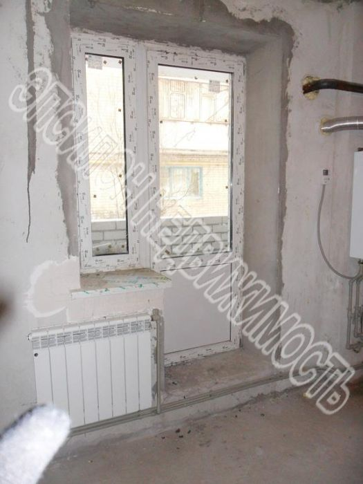 Продам 1-комнатную квартиру в городе Курск, на улице Чернышевского, 68а, 1-этаж 10-этажного Кирпич дома, площадь: 38.25/16.1/9.6 м2