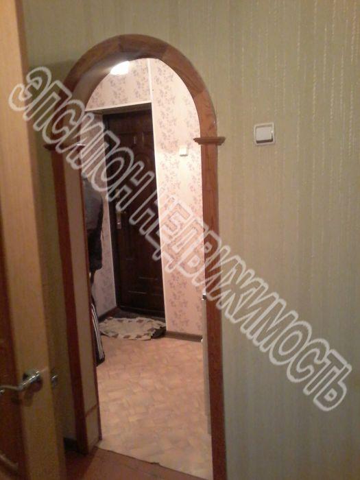 Продам 2-комнатную квартиру в городе Курск, на улице Сумская, 37а/2, 5-этаж 5-этажного Кирпич дома, площадь: 23/16/4 м2