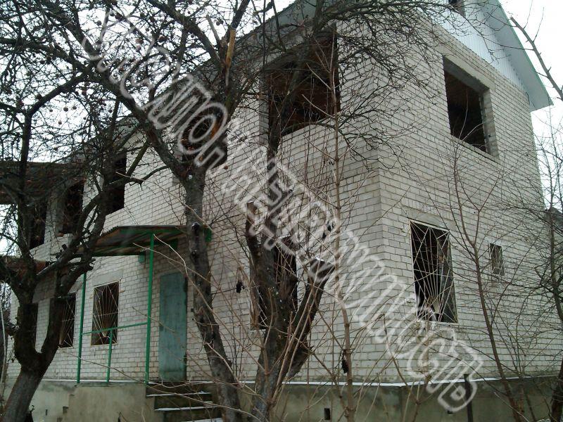Город: Курск, улица: Гремяченская, площадь: 280 м2, участок: 7 соток