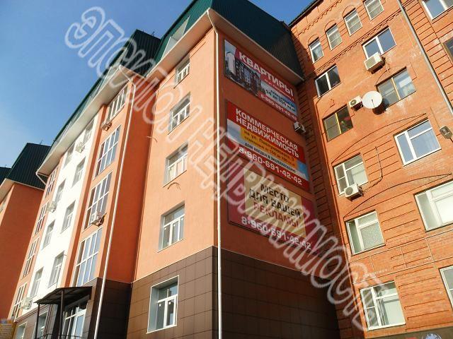 Продам 4-комнатную квартиру в городе Курск, на улице Павлуновского, 3а, 6-этаж 6-этажного Кирпич дома, площадь: 146/120/12.2 м2