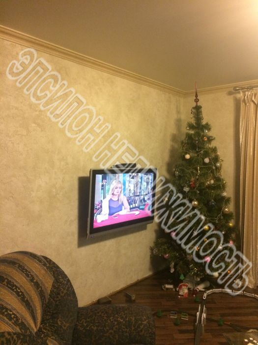 Продам 3-комнатную квартиру в городе Курск, на улице Кулакова пр-т, 5б, 8-этаж 14-этажного Кирпич дома, площадь: 75/51/9 м2
