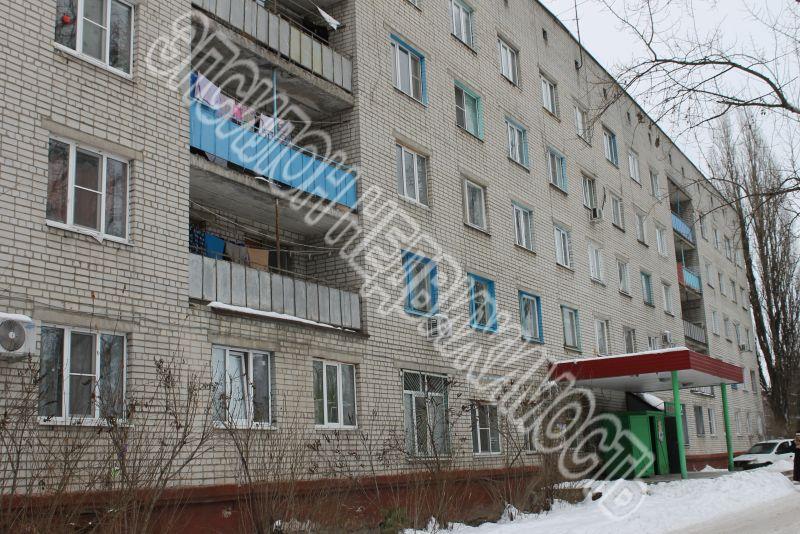 Продам 1 комнат[у,ы] в городе Курск, на улице Гагарина, 3-этаж 5-этажного Кирпич дома, площадь: 12.2/12.2/20 м2