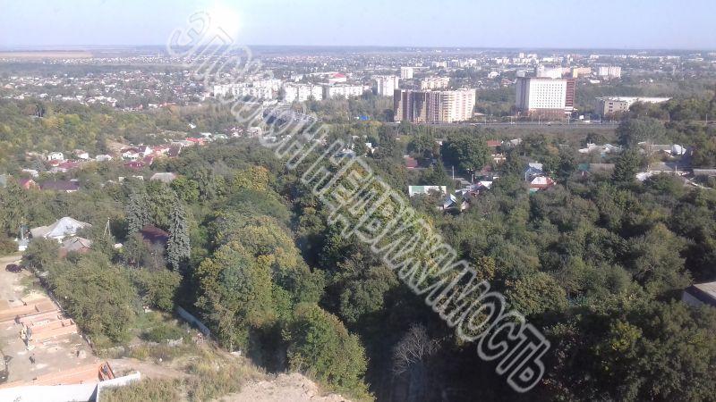 Продам 1-комнатную квартиру в городе Курск, на улице К. Маркса, 31а, 14-этаж 17-этажного Панель дома, площадь: 38/18/9 м2