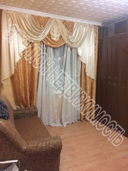 Продам 4-комнатную квартиру в городе Курск, на улице Серегина, 26а, 9-этаж 9-этажного Панель дома, площадь: 71/48/9 м2