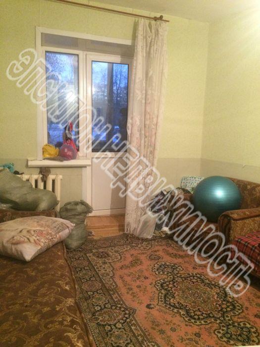 Продам 3-комнатную квартиру в городе Курск, на улице Кулакова пр-т, 9, 1-этаж 12-этажного Кирпич дома, площадь: 65/39/9 м2
