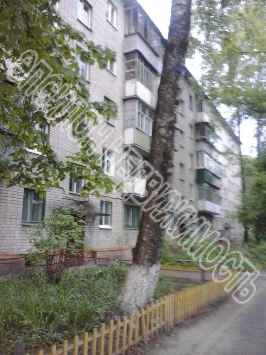 Продам 3-комнатную квартиру в городе Курск, на улице Союзная, 51, 2-этаж 5-этажного Кирпич дома, площадь: 50/34/6.5 м2
