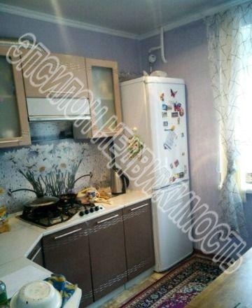 Продам 2-комнатную квартиру в городе Курск, на улице Сумская, 7, 1-этаж 9-этажного Монолит дома, площадь: 54/34/8 м2