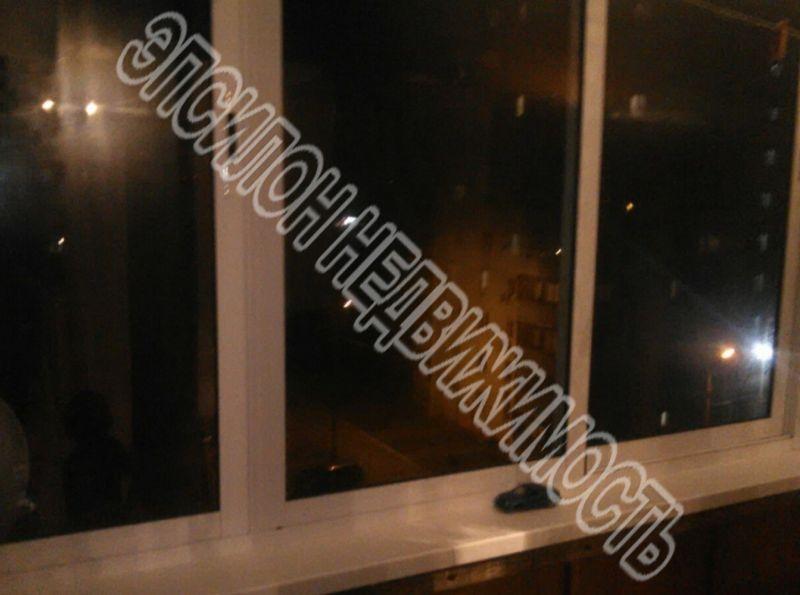 Продам 1-комнатную квартиру в городе Курск, на улице Весенний 2-й проезд, 24, 6-этаж 12-этажного Кирпич дома, площадь: 33/17.3/8.3 м2