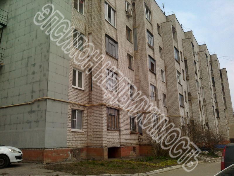 Продам 2-комнатную квартиру в городе Курск, на улице М. Горького, 57, 2-этаж 5-этажного Кирпич дома, площадь: 39.7/24/6 м2