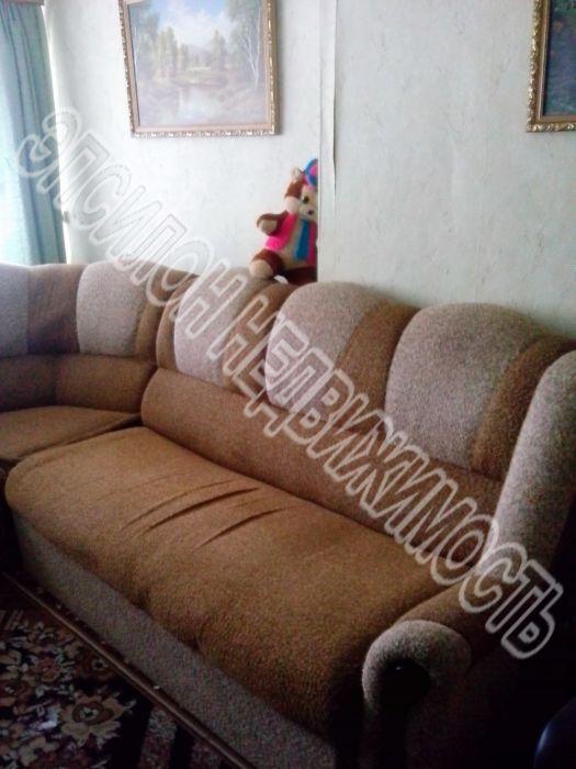 Продам 3-комнатную квартиру в городе Курск, на улице Пионеров, 39, 1-этаж 2-этажного Кирпич дома, площадь: 57.5/32.4/6.6 м2