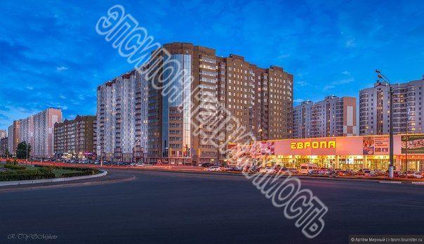 Продам 3-комнатную квартиру в городе Курск, на улице Победы пр-т, 44, 16-этаж 16-этажного Монолит дома, площадь: 86/60/16.8 м2