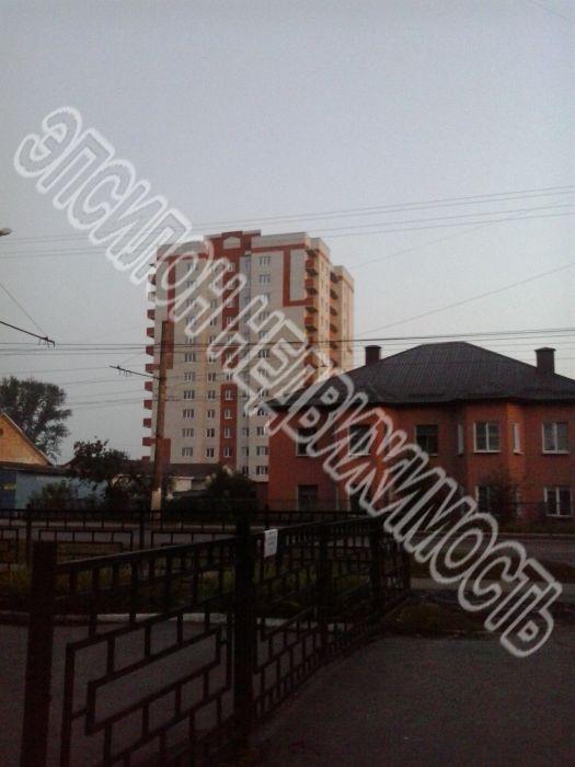 Продам 3-комнатную квартиру в городе Курск, на улице Кислинская 1-я, 13б, 2-этаж 13-этажного Кирпич дома, площадь: 89/55/10 м2