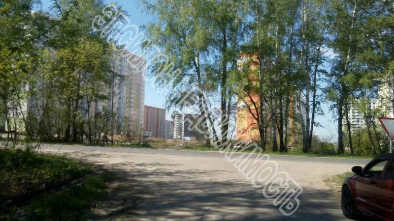 Курск, ул.А. Дериглазова пр-т, площадь: 2000  м2, участок: 20 соток.