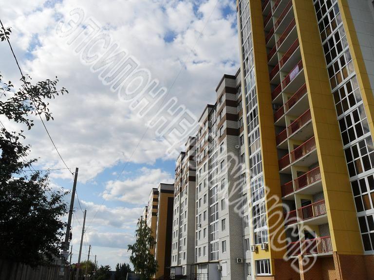 Продам 1-комнатную квартиру в городе Курск, на улице Дружбы пр-т, 19в, 9-этаж 10-этажного Кирпич дома, площадь: 35.65/15.11/8.54 м2