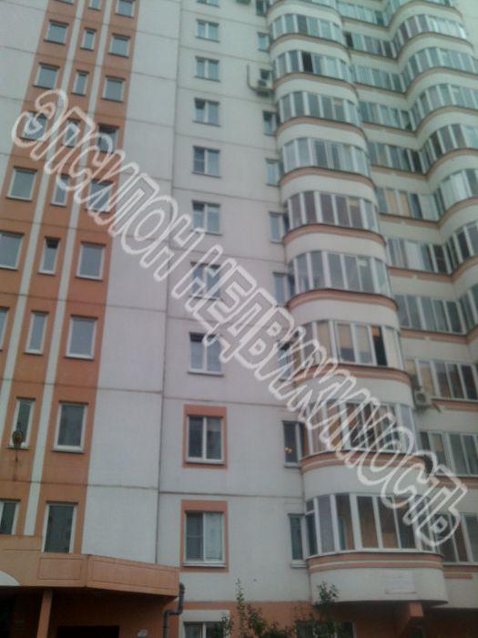 Продам 3-комнатную квартиру в городе Курск, на улице Победы пр-т, 34, 11-этаж 17-этажного Панель дома, площадь: 84.83/45.85/9.77 м2