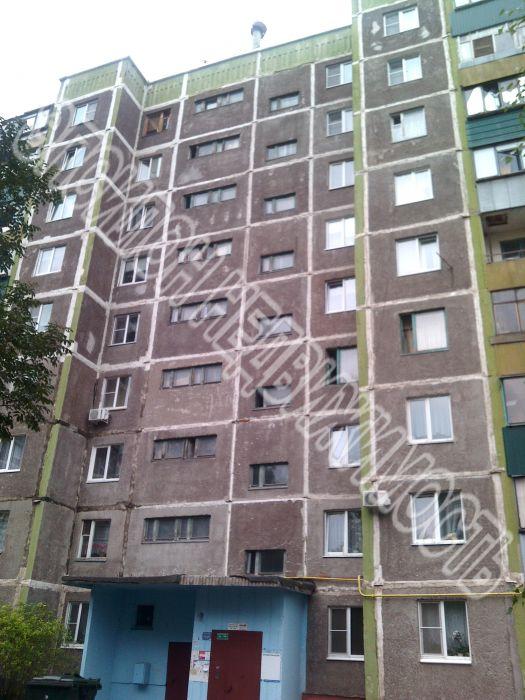 Продам 3-комнатную квартиру в городе Курск, на улице Майский б-р, 16, 9-этаж 9-этажного Панель дома, площадь: 62.1/38/8.7 м2