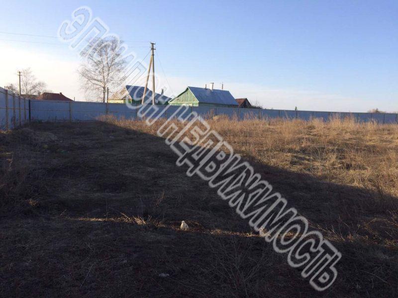 Толмачево, ул., площадь: 2000  м2, участок: 20 соток.