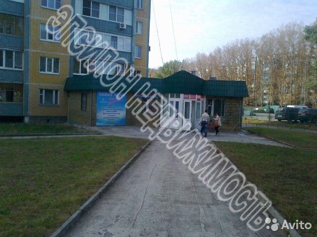 Курск, ул.Косухина, 1-этаж 1-этажного здания