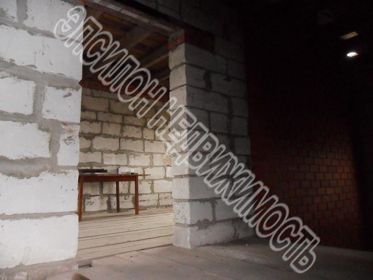 Город: Курск, улица: Щигровская 3-я, площадь: 150 м2, участок: 9 соток