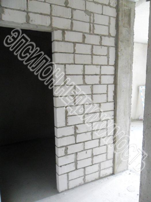 Продам 1-комнатную квартиру в городе Курск, на улице Дружбы пр-т, 19в, 11-этаж 18-этажного Панель дома, площадь: 37.94/16.13/9.59 м2