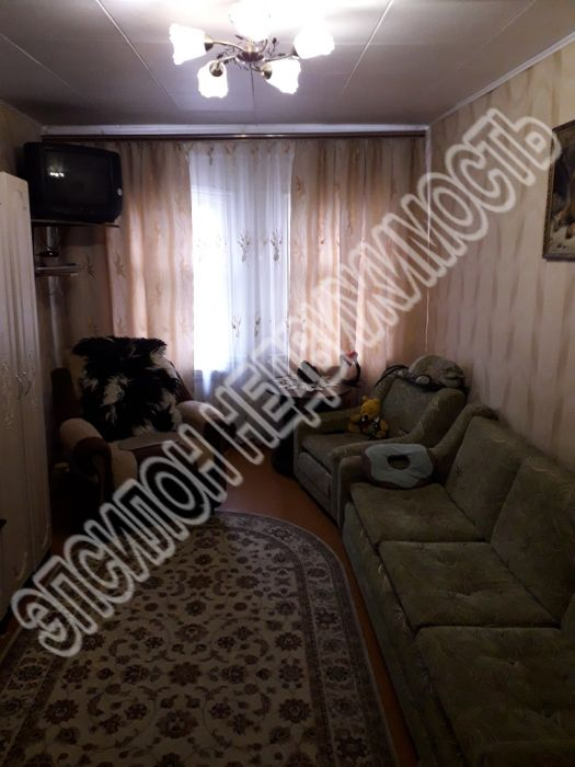 Город: Курск, улица: Интернациональная, площадь: 36 м2, участок: 2 соток