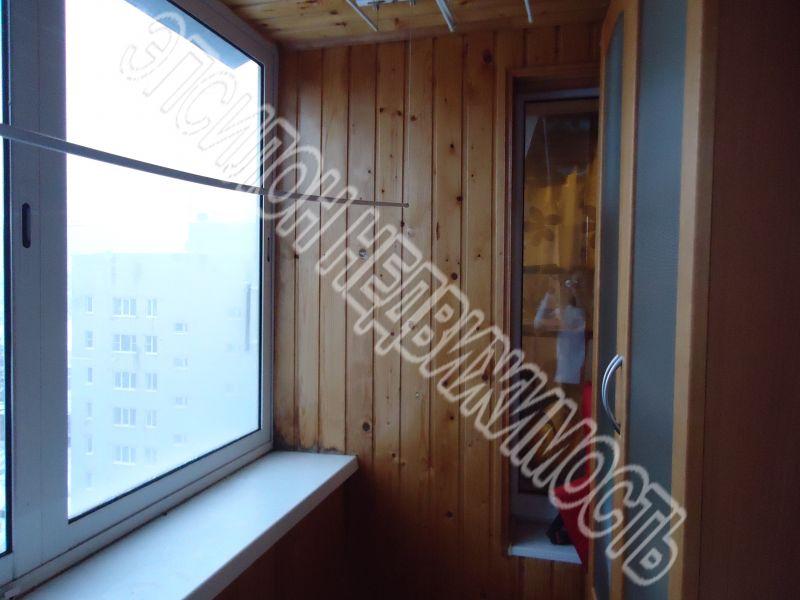 Продам 4-комнатную квартиру в городе Курск, на улице Дзержинского, 65/2, 9-этаж 9-этажного Кирпич дома, площадь: 76.1/56/9 м2