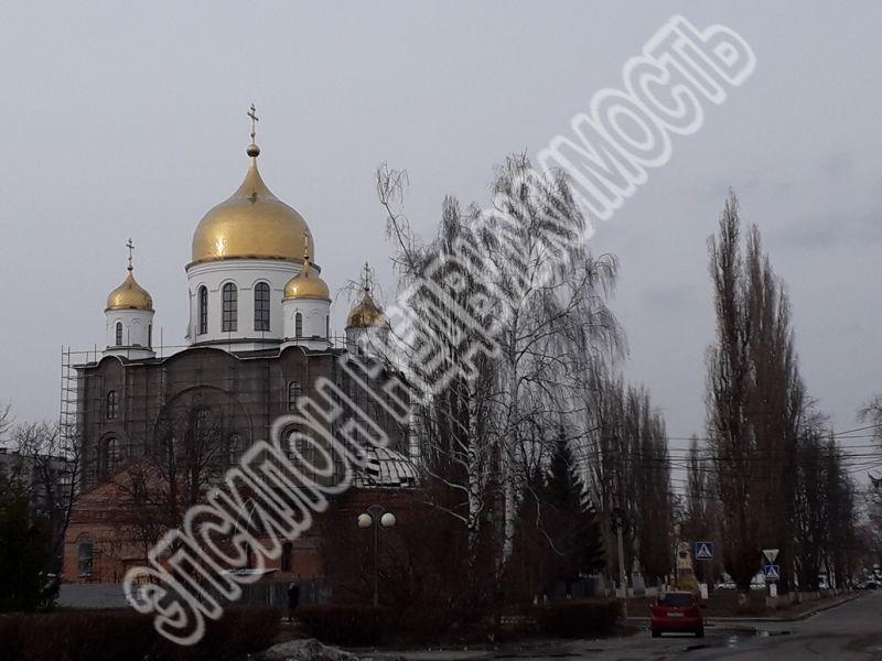 Продам 4-комнатную квартиру в городе Курск, на улице Обоянская, 17, 5-этаж 5-этажного Панель дома, площадь: 61/44.7/6.4 м2