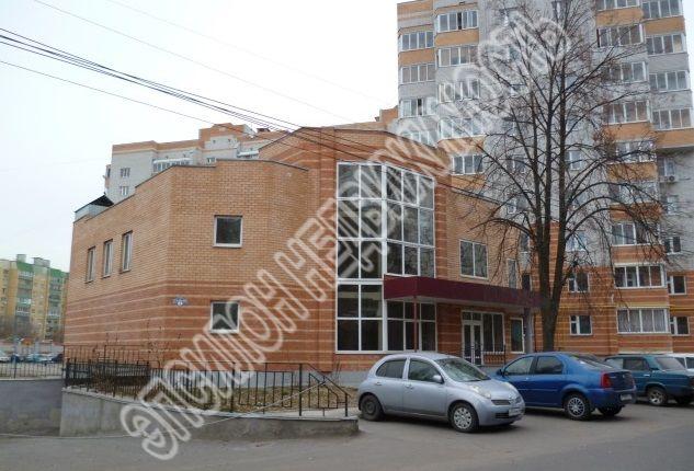 Продам 1-комнатную квартиру в городе Курск, на улице Каширцева, 4, 6-этаж 10-этажного Кирпич дома, площадь: 50/24/12 м2