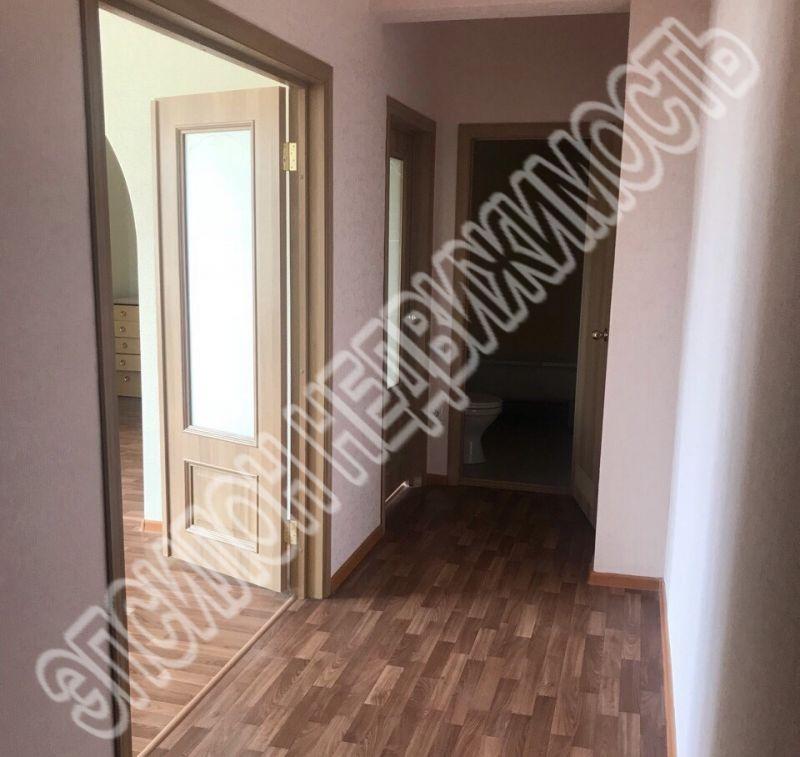 Продам 1-комнатную квартиру в городе Курск, на улице А. Дериглазова пр-т, 33, 2-этаж 16-этажного Монолит дома, площадь: 44/19.6/9.5 м2