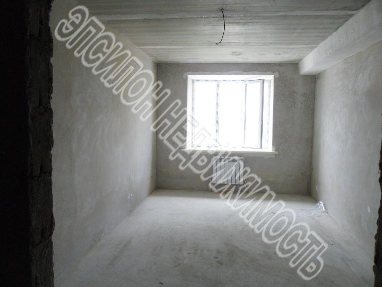 Продам 1-комнатную квартиру в городе Курск, на улице Звездная, 11а, 2-этаж 10-этажного Кирпич дома, площадь: 40.03/17.05/9.51 м2