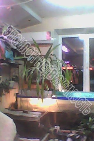 Продам 1 комнат[у,ы] в городе Курск, на улице Красный октябрь, 5-этаж 5-этажного Кирпич дома, площадь: 18.3/18.3/0 м2