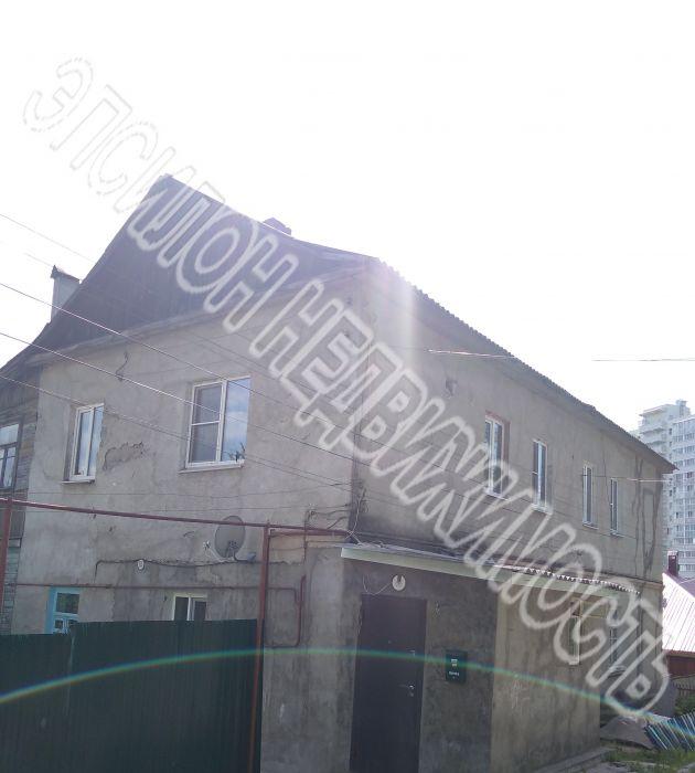 Город: Курск, улица: Гостинная, 10, площадь: 136.8 м2