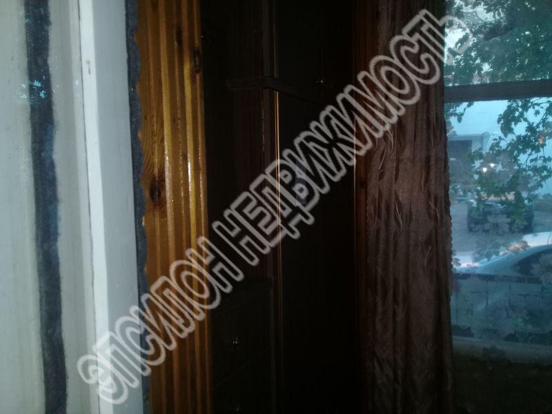Продам 3-комнатную квартиру в городе Курск, на улице Союзная, 14, 1-этаж 5-этажного Кирпич дома, площадь: 51.1/37.8/5.9 м2
