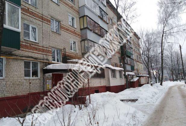 Продам 2-комнатную квартиру в городе Курск, на улице Карла маркса, 14, 5-этаж 5-этажного Кирпич дома, площадь: 45/30/6 м2