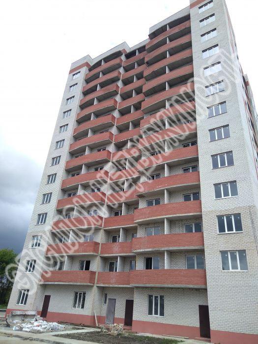Продам 3-комнатную квартиру в городе Курск, на улице Весенний 3-й проезд, 1, 5-этаж 13-этажного Монолит-кирпич дома, площадь: 91.97/54.04/9.94 м2