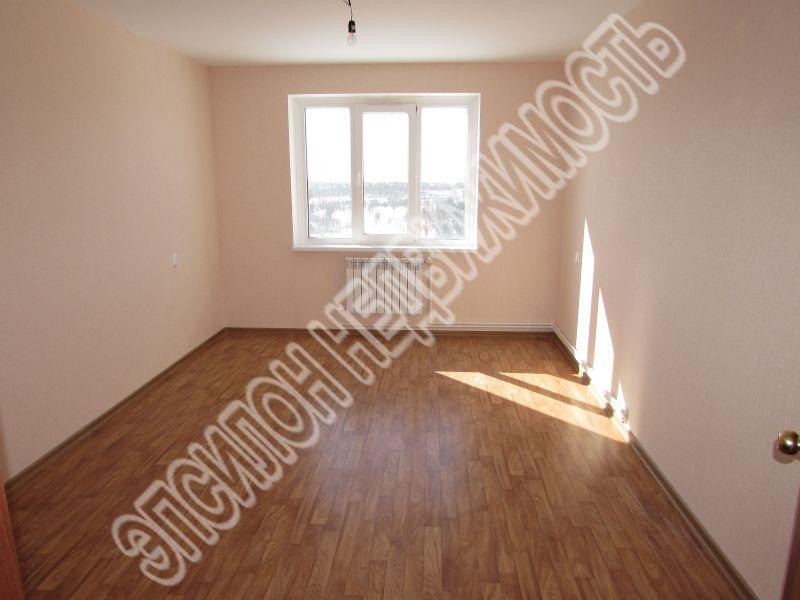 Продам 1-комнатную квартиру в городе Курск, на улице Майский б-р, 31, 7-этаж 10-этажного  дома, площадь: 42/17/9.33 м2