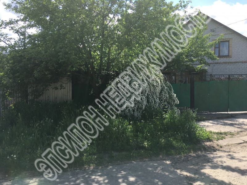 Город: Курск, улица: Верхняя Луговая, 157б, площадь: 275.9 м2, участок: 4 соток